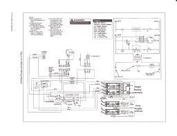 kenwood kvt 614 wiring diagram diagram wiring diagrams for diy Kenwood Speaker Wiring Harness Colors at Kenwood Kvt 614 Wiring Diagram