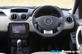 2018 renault duster team bhp. plain 2018 renault duster interior review throughout 2018 renault duster team bhp
