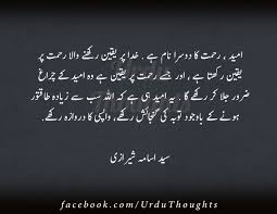 Inspirational Death Quotes In Urdu Semerbak L