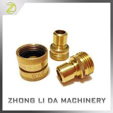 china world s best garden hose quick connect china machining parts turning parts