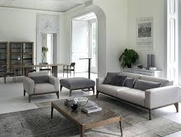 italian modern furniture brands. Cool Modern Furniture Italian Brands