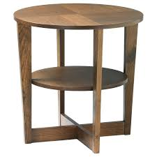 c side table ikea coffee side tables table brown best kitchen tile how to become a c side table ikea