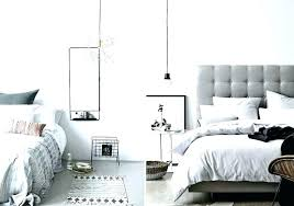 pendant lighting ideas for bedroom hanging lights for bedroom bedroom pendant lights pendant lighting ideas sconce hanging bedside pendant lights bedside