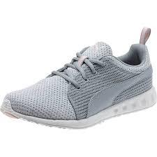 puma womens running shoes. puma women shoes carson runner heather running white-quarry shoe,sale trainers,puma slides fluffy,hot sale online womens 2