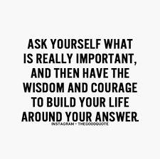 Motivational Quotes For Success In Life New 48 Motivational Quotes For Success Life Motivational Success And
