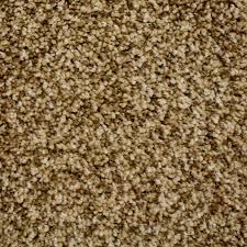 Carpet Great Lowes Carpet Deals Ideas Carpet Sales Near Me How