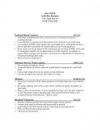 Activity Director Resume Download Activity Director Resume Ajrhinestonejewelry 16