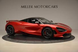 2018 mclaren 720s for sale. unique 720s new 2018 mclaren 720s  taking orders now  greenwich ct with mclaren 720s for sale
