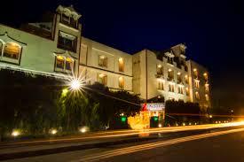 Hotel Hindustan International Hindusthan International Hotel Varanasi Rooms Rates Photos