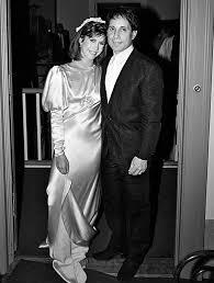 paul simon carrie fisher wedding. Plain Carrie Carrie Fisher U0026amp Paul Simon Photo 7 Throughout Wedding
