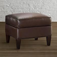 Build An Ottoman Ottomans Ottoman Furniture