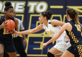 Prep basketball: Notre Dame rolls to another TRAC victory   Toledo Blade
