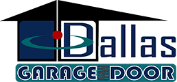 branch garage doorsFarmers Branch Garage Doors  29 Garage Door Repairs starting