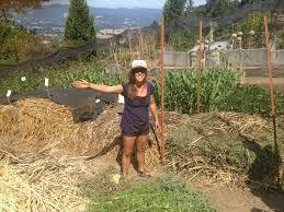 Replay 134 Gardening A Complete Diet Grow Bio Intensive
