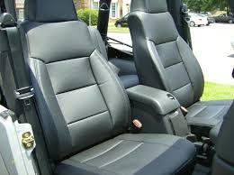 jeep wrangler seat covers waterproof luxury waterproof jeep wrangler seat covers velcromag