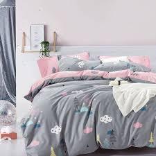 Designer Bed Sheet Set Printed Bedding Sets Fancy Designer Bed Sheets Cover Buy Printed Bedding Sets Hot Selling Printed Cotton Bed Sheets Product On Alibaba Com