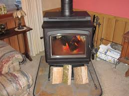 lennox wood stove. i have the lennox granview 230 woodstove which believe is either 2.0 cubic feet or maybe a tad smaller. wood stove
