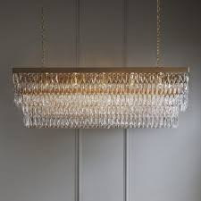 ceiling lights antique crystal chandeliers for chandeliers uk island chandelier mirrored chandelier from rectangular