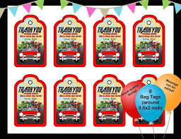 Avengers Drive By Parade Avengers Drive By Invite Avengers   Etsy