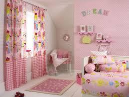Kids Decor Bedroom Decoration Simple Kids Room Design For Girls Bedrooms Interior