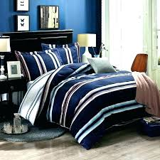 black and white striped comforter set blue and white striped bedding black and white striped comforter set striped comforter sets red navy black and white