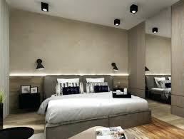 Led Schlafzimmer Beleuchtung Bettwäsche Blumenmuster Benninger