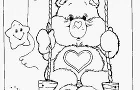 Nicoles Free Coloring Pages Elegant Mother S Day Hearts Coloring