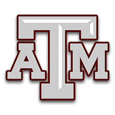 Texas A&M Football | Bleacher Report | Latest News, Scores, Stats ...