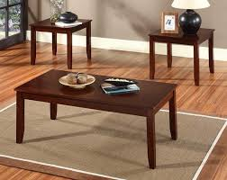 coffee tables end tables american freight for throughout american freight coffee table