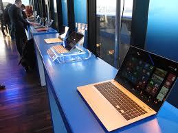 mac computer afbetaling