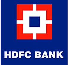 hdfcbank hdfc bank recruitment 2018 various sales officer posts apply