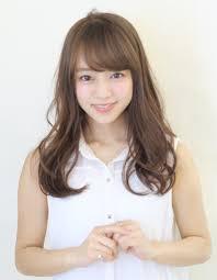 有村架純さん風アンニュイカールwa 459 ヘアカタログ髪型ヘア