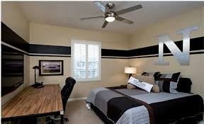Man Bedroom Decorating Renovate Your Home Decor Diy With Nice Amazing Teenage Male