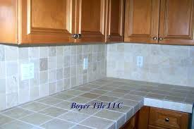 can you paint tile countertops painting kitchen tile tiled in kitchen installing granite tile over laminate can you paint tile countertops