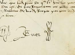 「1451 Jacques Cœur」の画像検索結果