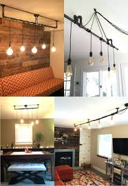 track lighting with pendants. Rustic Chandeliers And Pendants Like This Item Track Lighting With D
