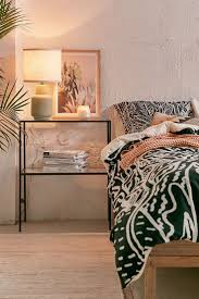 Alma Side Table. Urban Outfitters BedroomBedroom ...