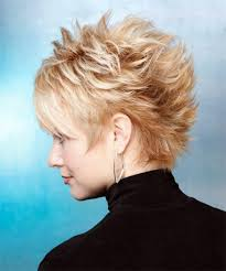 Short Spiky Hairstyles 94 Awesome 24 FABULOUS SPIKY HAIRCUT INSPIRATION FOR THE BOLD WOMEN Pinterest