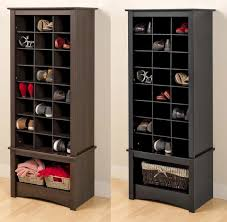 Shoe Organizer Ideas Best Creative Shoe Storage Ideas For Small Spaces
