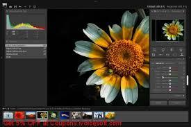 Image result for 5. फोटो एडिटर प्रो