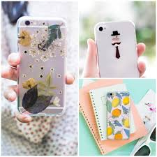diy cell phone cases