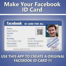 Make Self Its – Card Joviallyideas… Id Fb Your
