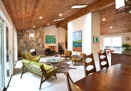 best mid century modern rugs grande room mid century modern rug mid century modern rug