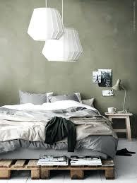 ikea lighting bedroom. Ikea Lamps Bedroom Home Design Canada Lighting