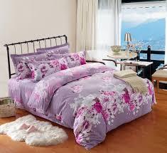 full size of ruffle dorm target full cotton bedspreads dark twin mermaid sets bedding set comfo