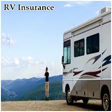 Rv Insurance Quote Unique Geico Motorhome Insurance Quote Rv Insurance Quotes Fine Geico Rv