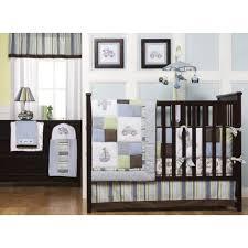 Sears Furniture Bedroom Epic Ashley Furniture Bedroom Sets Walmart With Baby Boy
