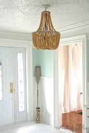 chrome chandelier rustic wood chandelier gold chandelier foucault s orb chandelier chandelier hanging kit pendant lights blue
