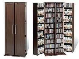cd dvd storage cabinet dvd storage cabinet with doors cabinet with doors with full of cd cd dvd storage cabinet