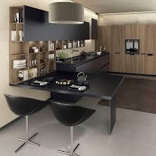 antis kitchen furniture euromobil design euromobil. Fusion Antis Euromobil. Contemporary Kitchen / Melamine Lacquered Ecological - Filolain Lain Multisystem Furniture Euromobil Design N